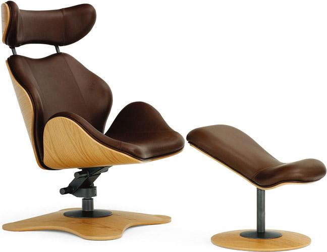hjelp meg velge lenestol foreldreportalen. Black Bedroom Furniture Sets. Home Design Ideas