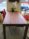 Varier Bloc Dining Table