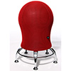 Sitness Ball Chair