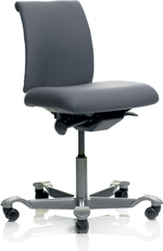 HO5 5100 Office Chair