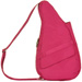 Microfibre Small - Hot Pink