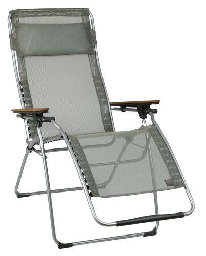 lafuma zero gravity sun loungers back in action. Black Bedroom Furniture Sets. Home Design Ideas