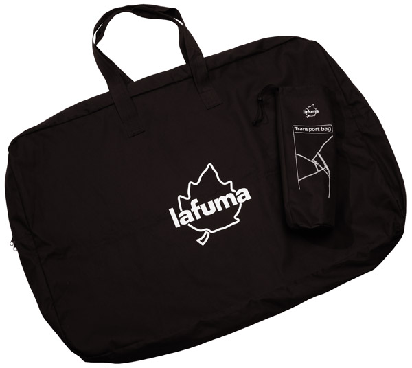 Lafuma Recliner Travel Bag