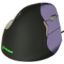 Evoluent Vertical Mouse Small Corded