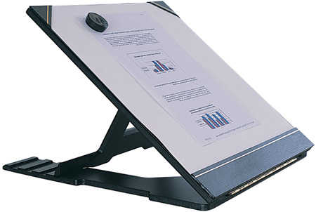 Posturite Board - Large Writing Slope