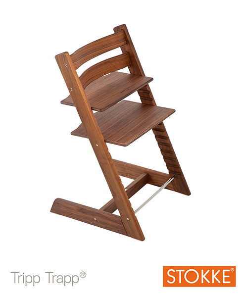 stokke tripp trapp high chair and all accessories. Black Bedroom Furniture Sets. Home Design Ideas