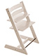 Stokke Tripp Trapp Chair Whitewash