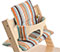 Tripp Trapp Cushion Signature Stripe