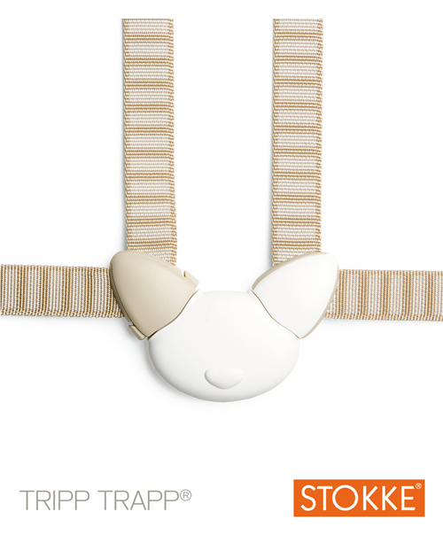 Harness - Stokke Luxury Harness