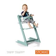Stokke tripp trapp information back in action - Silla tripp trapp precio ...