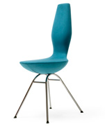 Varier Dining Chairs