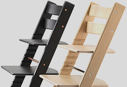 stokke children 39 s furniture back in action. Black Bedroom Furniture Sets. Home Design Ideas