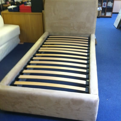 Mobiliser Massage Bed For Sale