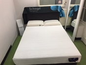 Technogel Supreme Mattress