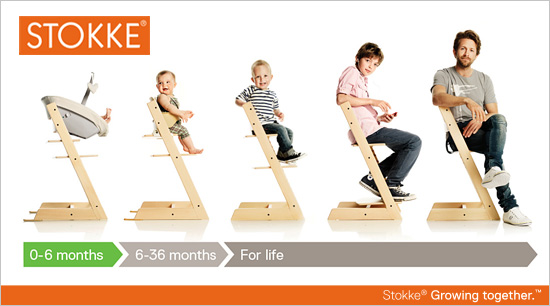 stokke tripp trapp information back in action. Black Bedroom Furniture Sets. Home Design Ideas