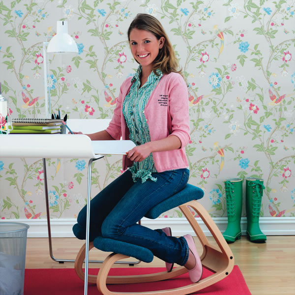 Varier Variable Kneeling Chair