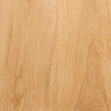 Solid Natural Lacquered Oak