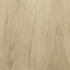 Solid Untreated Oak