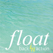 Floatation Centre
