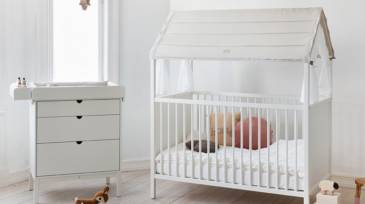 Stokke? Home Collection