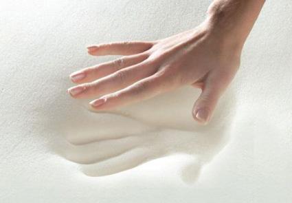 mattress,mattress sale,<a href=