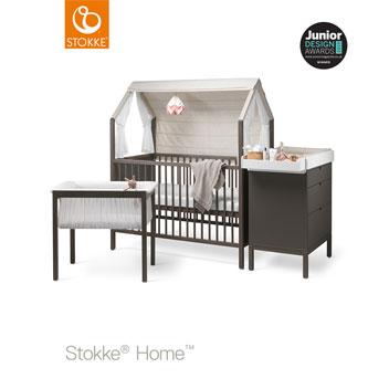 stokke home back in action. Black Bedroom Furniture Sets. Home Design Ideas