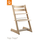 Tripp Trapp Anniversary Limited Edition