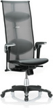 <p>This chair is same as the H09 9220, but with a larger backrest for even more comfort, neck and back support.</p>