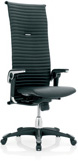 <p>This chair is same as the H09 9320, but with a larger backrest for even more comfort, neck and back support.</p>