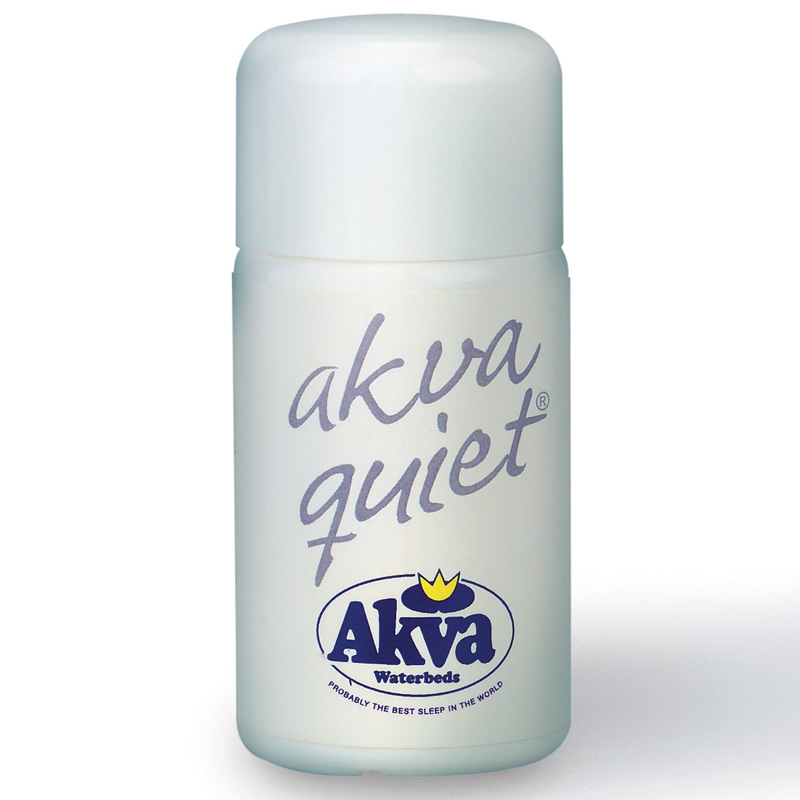 Akva Quiet Air Remover
