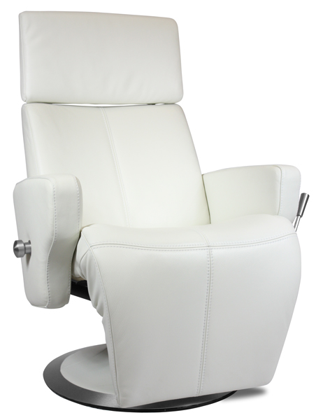 Luxury Reclining Chairs The Back Shop
