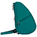 Microfibre Baglett Medium - Deep Jade