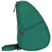 Microfibre Baglett Medium - Emerald