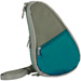 Microfibre Baglett Medium - Multi 2
