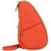 Microfibre Baglett Medium - Orange Crush