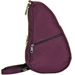Microfibre Baglett Medium - Purple