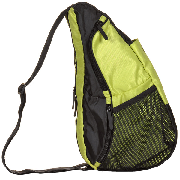 Healthy Back Bag Active - Small