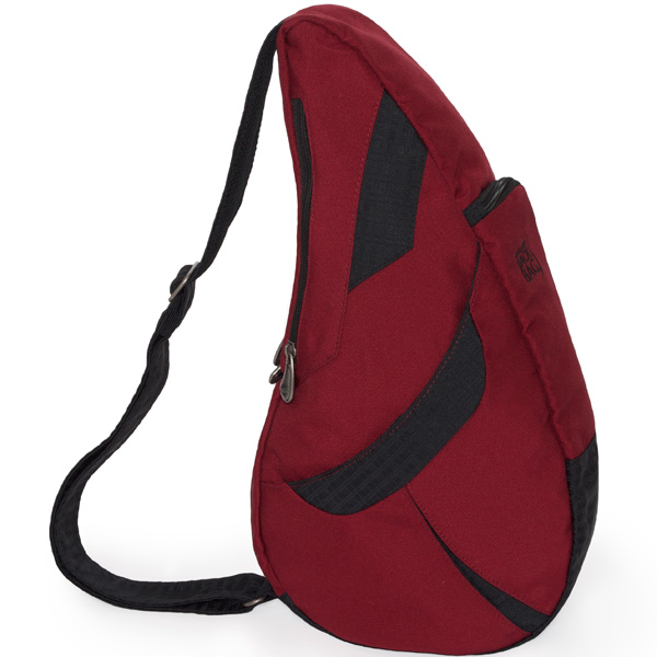 Healthy Back Bag Earth - Small