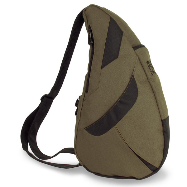Healthy Back Bag Earth - Medium
