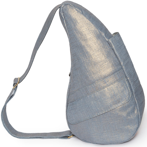 Healthy Back Bag Eco-Luxe - Small