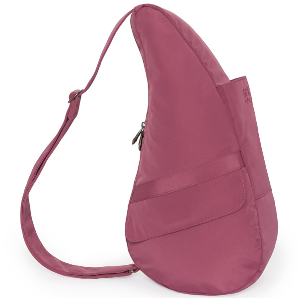 Healthy Back Bag Microfibre - Extra Small
