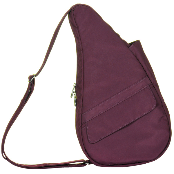 Healthy Back Bag Microfibre - Medium