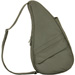 Microfibre Small - Dark Olive