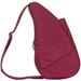 Microfibre Small - Ruby