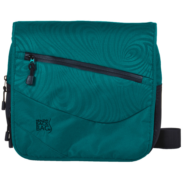 Healthy Back Bag Outdoors Soulder - Large
