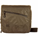 Outdoors Shoulder Large - Olive