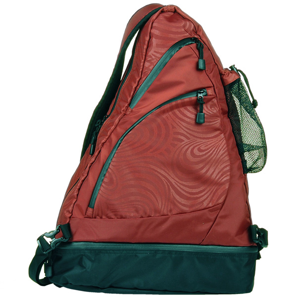Healthy Back Bag Outdoors Tech - Medium