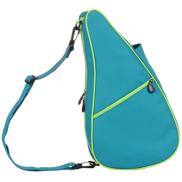 Healthy Back Bag Reversible - Small