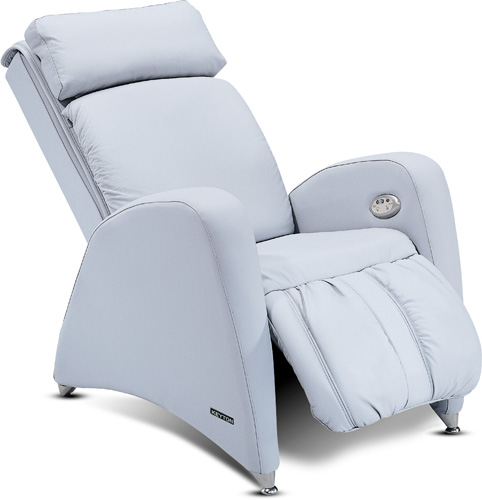 massage chair modern. massage chair modern a