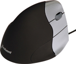 Evoluent Vertical Mouse - Right Handed